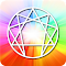 Enneagram file APK for Gaming PC/PS3/PS4 Smart TV
