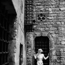 Wedding photographer Alan Nartikoev (AlanNart). Photo of 07.11.2015