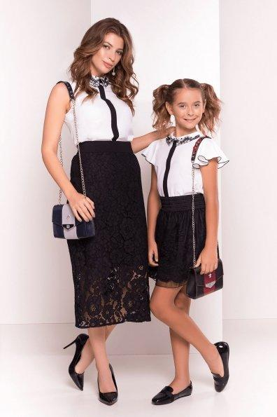 Картинки по запросу одежда ТМ Irys Wear