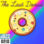 The Last Donut