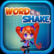 Word Shake