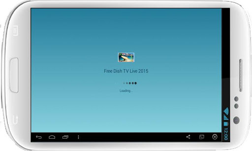 Free Dish TV Live HD 2015