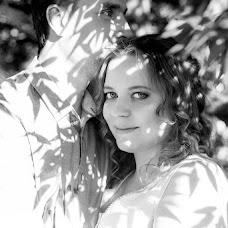 Wedding photographer Kseniya Sanatina (sanatina). Photo of 16.06.2017