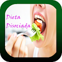 Dieta Disociada Original icon
