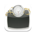 Weight Loss Tips: Free App icon