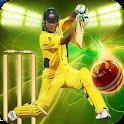 Cricket 2016 Top Free Games icon