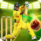 Cricket Games 2016 Free 2.0 Apk