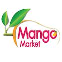 MangoMarket icon