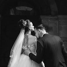 Wedding photographer Aleksandr Yuzhnyy (Youzhny). Photo of 06.02.2018