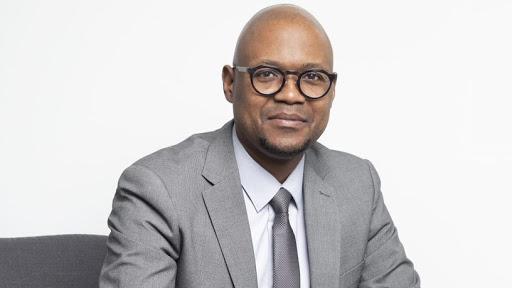Phumi Ndobo, Cluster Exec, Gauteng Sales at iOCO.