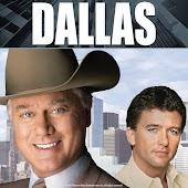 Dallas (1978)