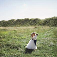 Wedding photographer Tatyana Pitinova (tess). Photo of 01.09.2017
