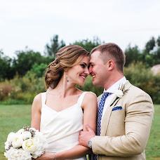 Wedding photographer Anton Voronkov (West). Photo of 22.06.2017