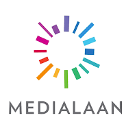 Be Mega Medialaan Medialaan