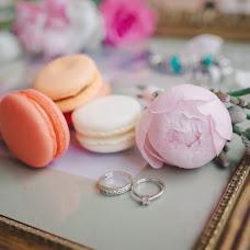 Wedding photographer Nataliya Malova (nmalova). Photo of 04.11.2014