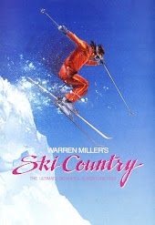 Warren Miller's Ski Country