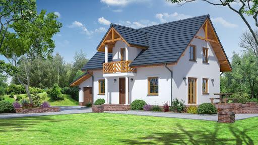 projekt Dziekanowice