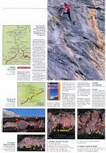 Photo: HUESCA - 7 al 29 - Cuenca del Aragón, Cuenca del Cinca y Cuenca del Esera -05- (DNL 265 - 2.008)