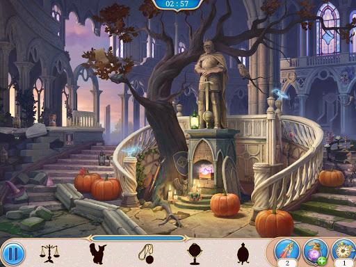 Seekers Notesu00ae: Hidden Mystery 2.3.0 screenshots 18
