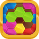 Download Hexa Block Puzzle Jewel For PC Windows and Mac