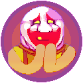 Dropsy(Unreleased)