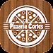 Pizzaria Cortes Icon