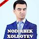 Nodirbek Xolboyev qo'shiqlari APK
