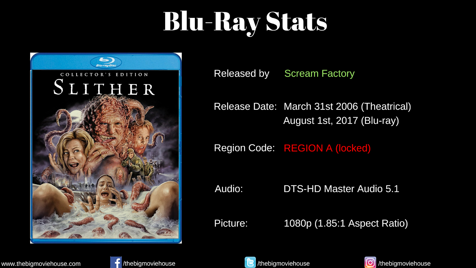 Slither Blu-Ray Stats.png
