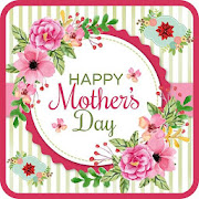 Télécharger Happy Mothers Day Gif Live Wallpapers 2019 Apk 10