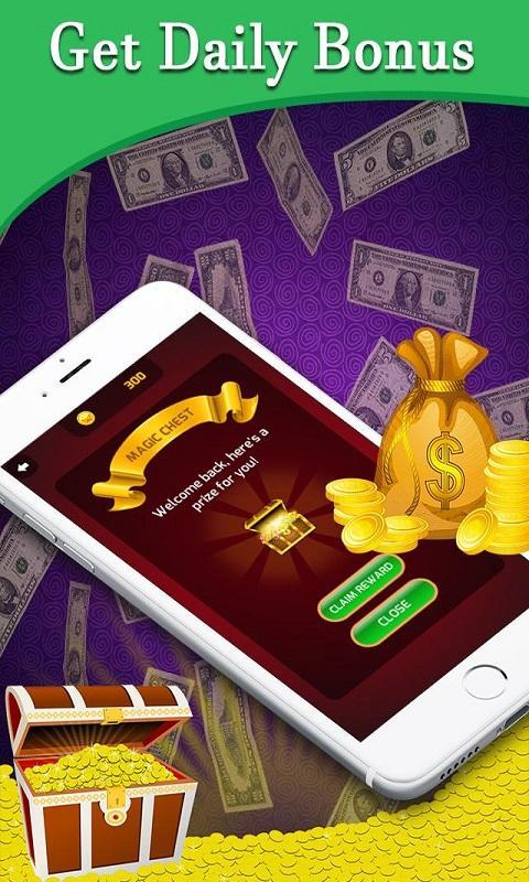 Ludo Star Mod Apk (Unlimited Money/Gems) Dice Hack Apk 3