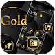 Gold Black Business For Mate 20 for PC-Windows 7,8,10 and Mac