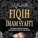 Fiqih Islam Imam Syafi'i Lengkap icon