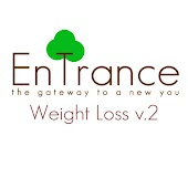 Weight loss - A deeper motivation for weight loss hypnosis