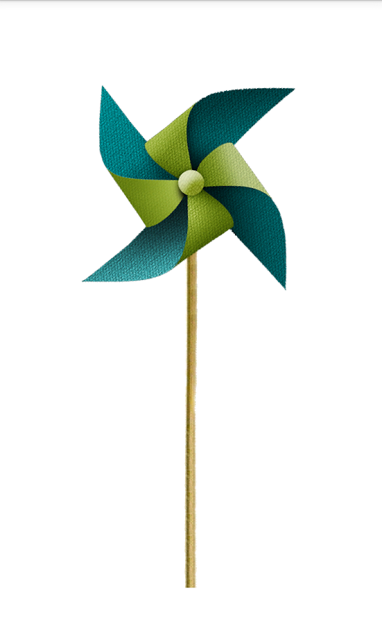 pinwheel android apps on google play