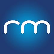 App Run&&More Weekend APK for Windows Phone