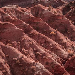 Red rock near Page, AZ.jpg