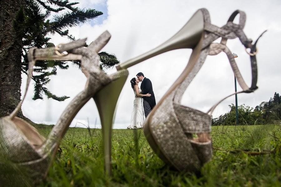 Wedding photographer Victor Rodriguez urosa (victormanuel22). Photo of 11.05.2017