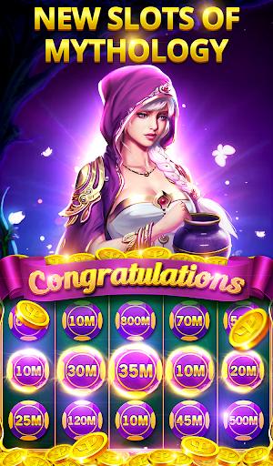 Slots - Free Vegas Casino Slot Machines Games 1.13.2 APK