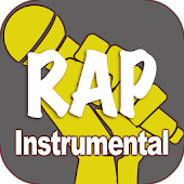 Best Rap Instrumental