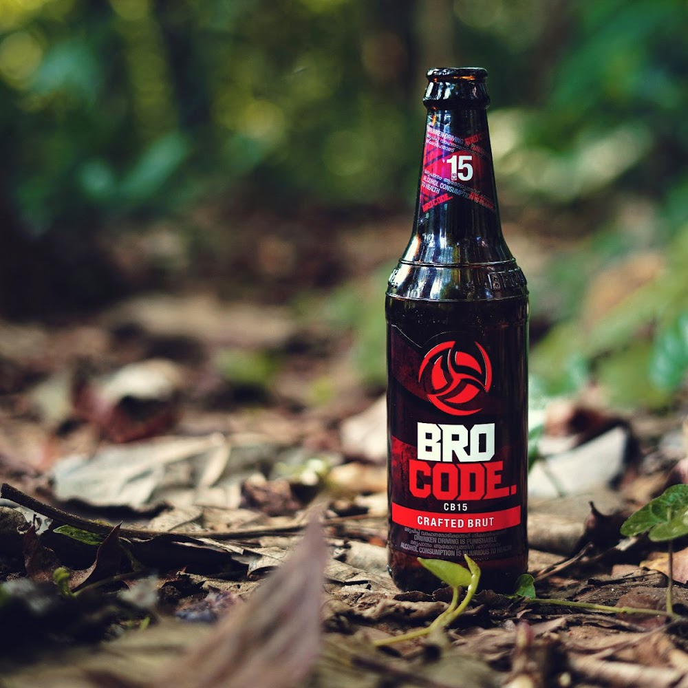 best-beer-brands-in-india_bro_code