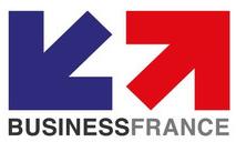 bizfrance