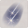 願いの流れ星