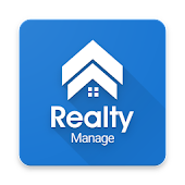 Realty Manage - Estate Agents