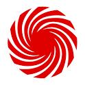 MediaWorld icon