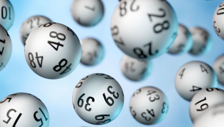 Soicauxsmb mang đến cho người chơi những cặp loto có tỷ lệ trúng thưởng cao nhất