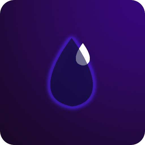 Relax Rain Sounds: Sleep & Relax file APK Free for PC, smart TV Download