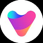 VIGO LIVE - video chat anonime per adulti icon