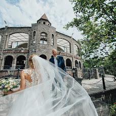 Wedding photographer Aleksey Gubanov (murovei). Photo of 11.07.2018
