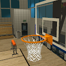 Three Point Shootout - Free file APK Free for PC, smart TV Download
