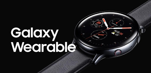 Galaxy Wearable (Samsung Gear) - Apps on Google Play